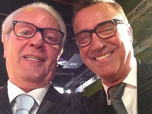 Agon channel, lascia anche il direttore di rete Lorenzo Petiziol