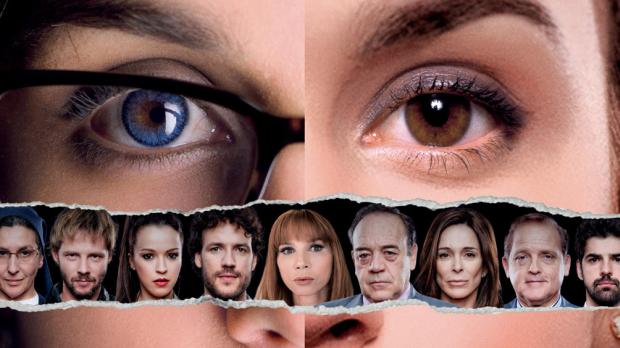 Senza Identità 2, Maria rivela la verità a suo padre? Video replica ultima puntata