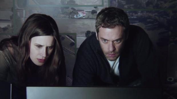 Solo per amore, quinta puntata del 30 Gennaio: riassunto e streaming Mediaset