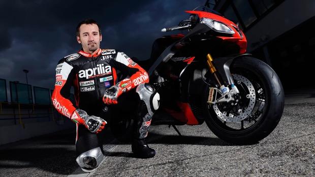 Campionato del Mondo Superbike 2015 ecco il calendario su Italia Uno e Italia due