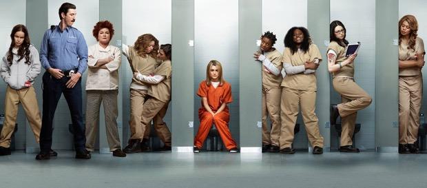 Orange is the new black e Weeds 7, dal 5 febbraio Rai 4 schiera la serata trasgressive