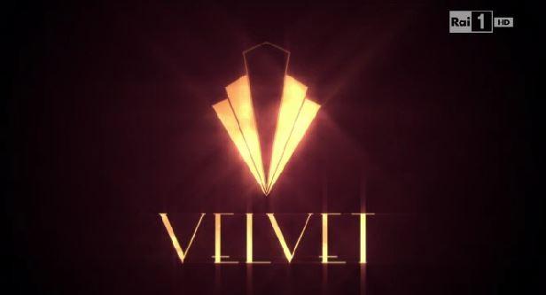 Velvet 2, anticipazioni prima puntata dell'11 marzo [Promo]