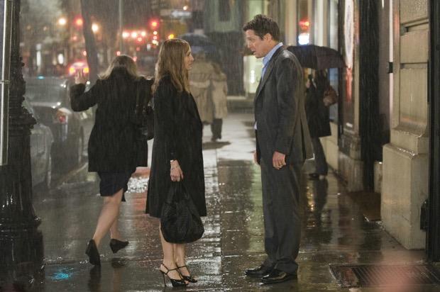 """""""Buon compleanno Sarah Jessica Parker"""", Sky cinema passion dedica una serata alla protagonista di Sex and the city"""