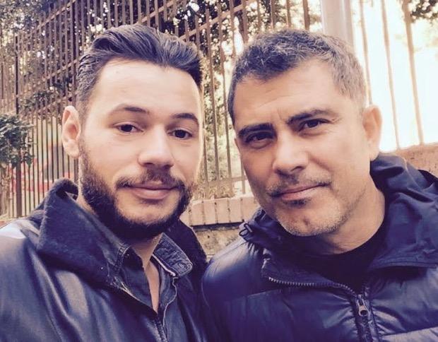 Anticipazioni Un posto al sole: un nuovo dramma, problemi per Sandro e Rossella