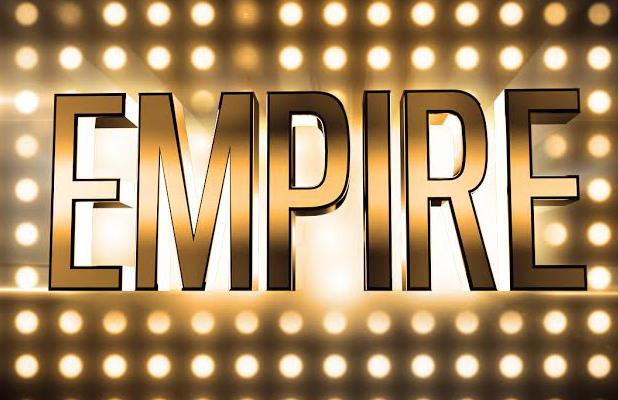 empire, fox
