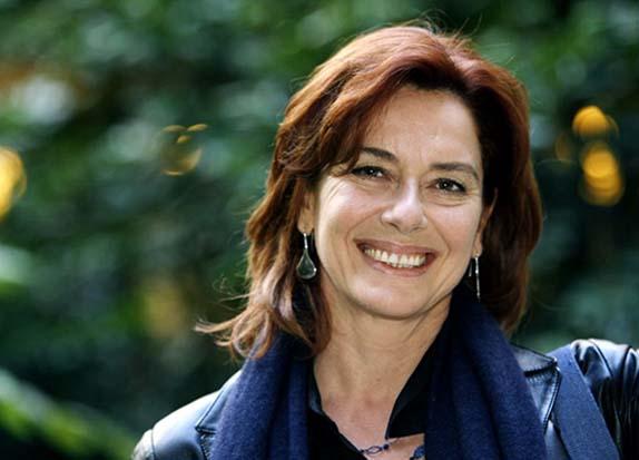 """""""Non uccidere"""", torna la fiction su Rai tre con Miriam Leone e Monica Guerritore"""