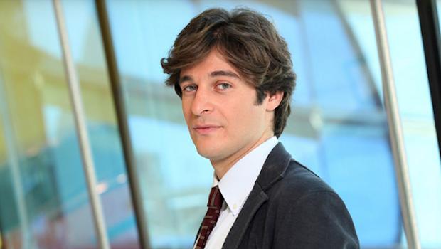 Don Matteo, Lino Guanciale smentisce di prendere il posto di Terence Hill