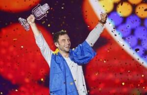 eurovision finalissima