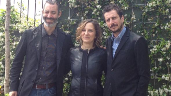 Radio Italia live – Il concerto: l'11 giugno in prima serata Italia Uno