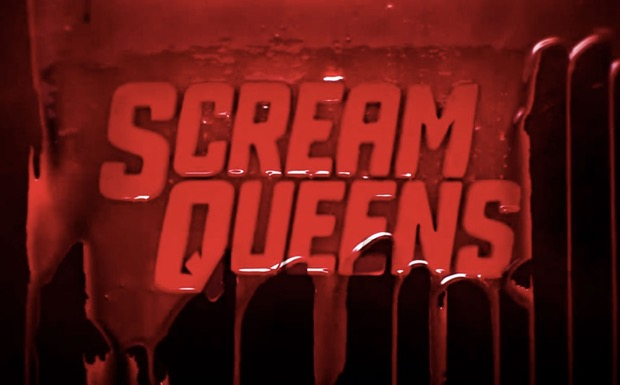 Scream queens, la nuova serie horror-comedy targata Ryan Murphy