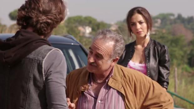 Squadra Mobile, sesta puntata del 25 Maggio: riassunto e streaming Mediaset