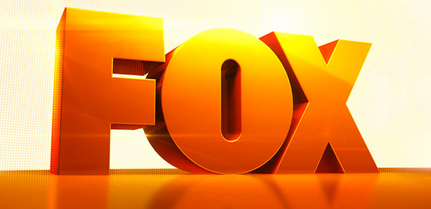fox, programmi fox