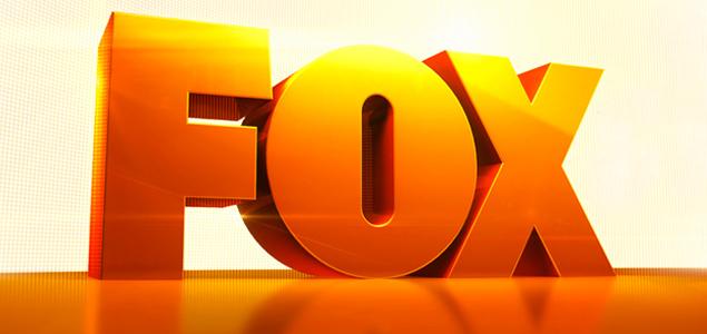 Canali Fox, gli highlights di marzo 2016