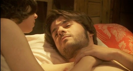 sesso romantico porno film gratis