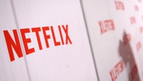 Netflix, lo sbarco in Italia è ottobre con le serie Daredevil, Sense8 e altre