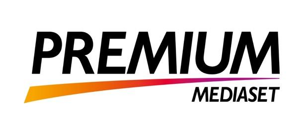 Mediaset Premium, partono due nuovi canali: Premium stories e Premium Cinema 2
