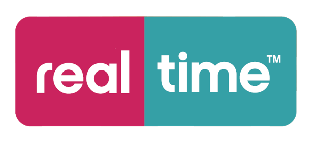Real time, il nuovo palinsesto: My big fat fabulous life, Il boss delle cerimonie, Bake off Italia 3