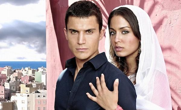 Il Principe 2 – Un amore impossibile anticipazioni, la seconda serie dall'8 Luglio su Canale 5: ecco cosa succederà nelle nuove puntate