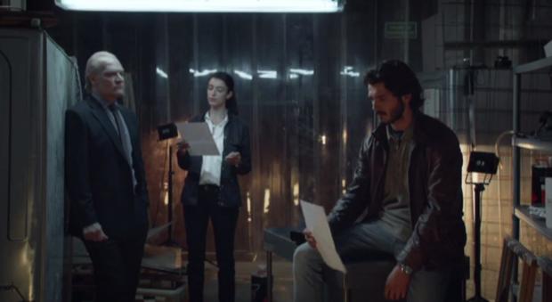 Il Sospetto, seconda puntata del 9 Giugno: riassunto e streaming Mediaset