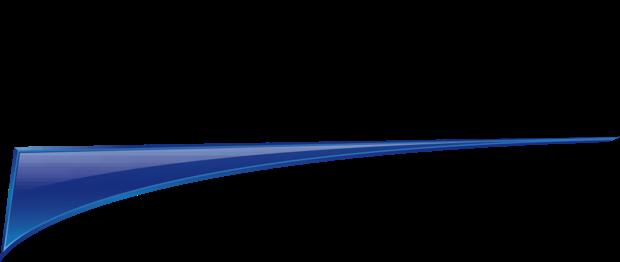Mediaset Premium si difende con campionati francesi e scozzesi: sarà sufficiente?