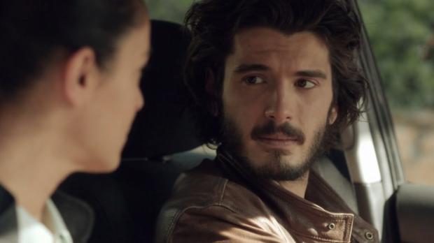 Il Sospetto 2 anticipazioni, ci sarà la seconda serie? In Spagna è già stata confermata…