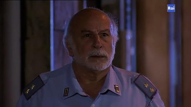 Un posto al sole, il grave errore di Otello: video della puntata del 31 luglio 2015