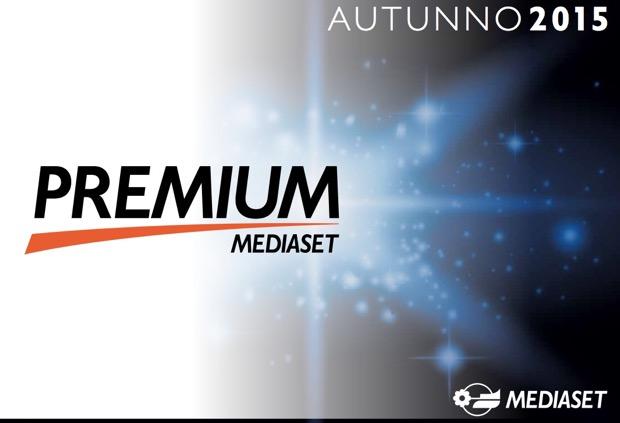Mediaset Premium, i palinsesti 2015-2016: serie tv, cinema e tanto sport
