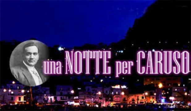 Ascolti tv del 4 luglio 2015: serata vinta da Una notte per Caruso