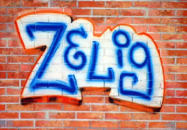 Zelig, sparito dai palinsesti Mediaset: fine di un'epoca?