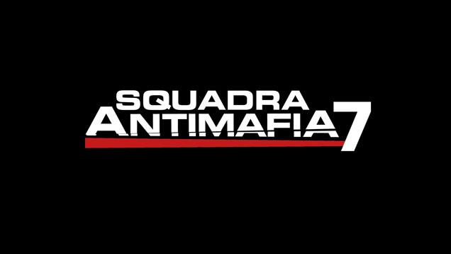 Squadra antimafia 7 anticipazioni, la Cantalupo rapita! Video replica del 30 Settembre