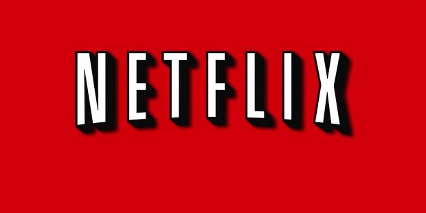 Netflix, lo sbarco in Italia è previsto il 22 ottobre: ecco i dettagli e il video di presentazione