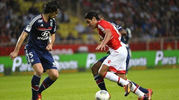 Monaco-Lione per la Ligue 1 e il Motomondiale: ecco lo sport in tv del 16 ottobre 2015