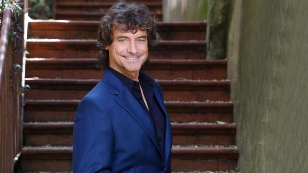 Stasera in tv, sabato 3 ottobre 2015: Ti lascio una canzone, Tu si que vales, Ulisse