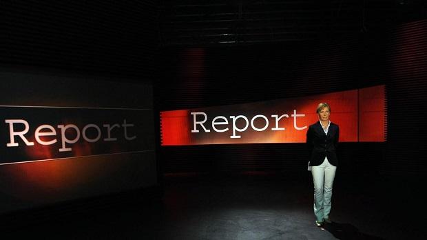 Stasera in tv, domenica 11 ottobre 2015: Provaci ancora prof.6, Il segreto, Report