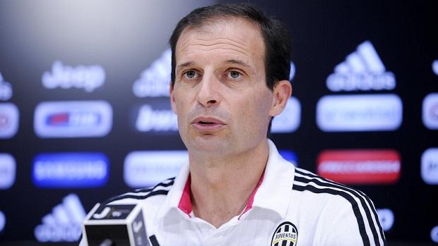 Juventus-Torino al centro dello sport in tv del 31 ottobre 2015
