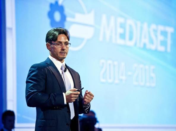 """Mediaset """"fa pace con Youtube"""" e si fa una nuova partnership"""