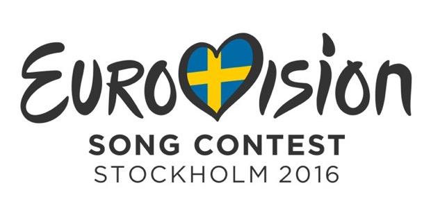 Eurovision song contest, la kermesse torna su Rai Uno e il vincitore di Sanremo rappresenterà l'Italia