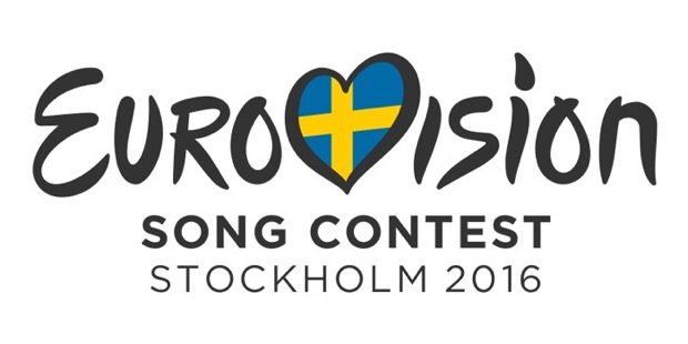 eurovision song