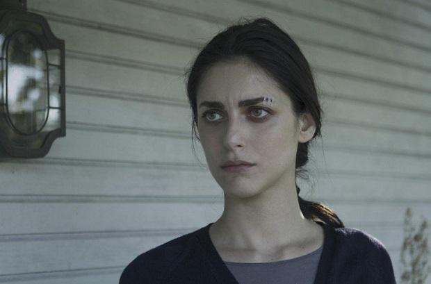"""""""Non uccidere"""", la serie di Rai tre si ferma alla sesta puntata del 16 ottobre: la serie torna a gennaio su Rai tre"""