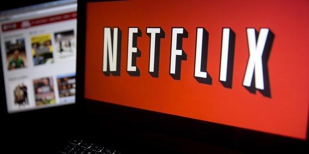 La Rai come Netflix? Sogno o utopia?