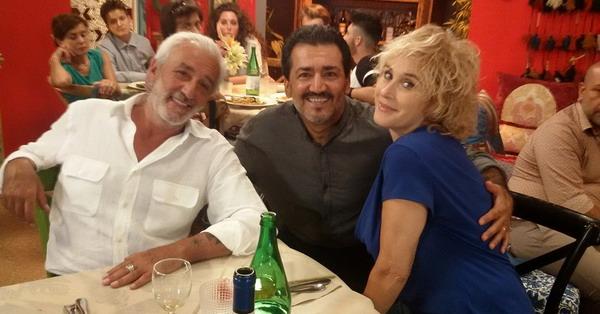 Un posto al sole, Michele incontra Maddalena (video della puntata del 27 ottobre)