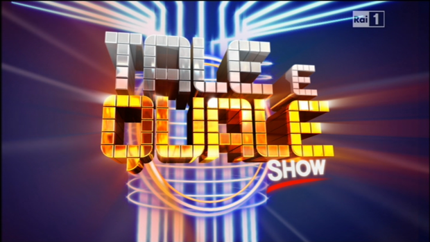 Ascolti tv del 2 ottobre 2015: serata vinta ancora da Tale e quale show sempre ottimo Crozza