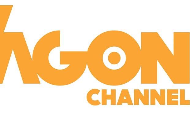 Agon channel Albania chiude oggi: ma anche quello italiano è fermo da mesi