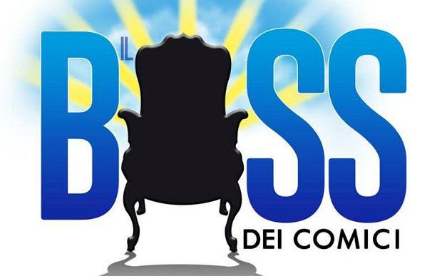Stasera in tv, domenica 18 ottobre 2015: Provaci ancora prof., Il segreto, Il boss dei comici