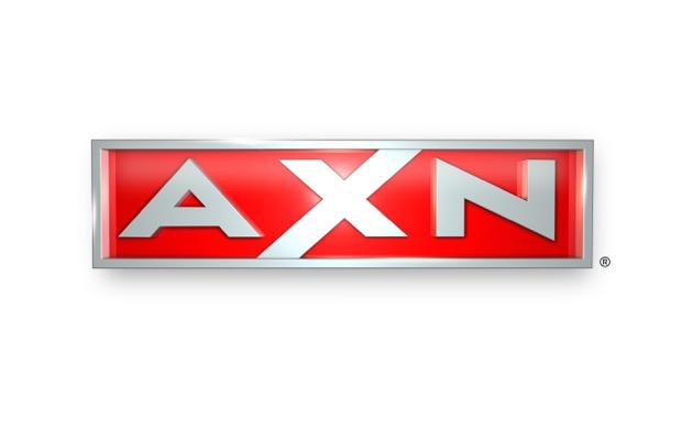 I programmi di ottobre 2015 di Axn e Axn sci-fi