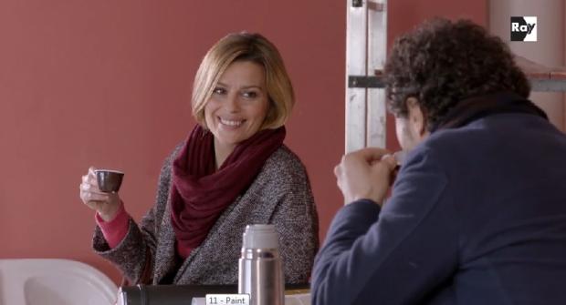 È arrivata la felicità, anticipazioni del 22 Ottobre: l'anteprima video della terza puntata
