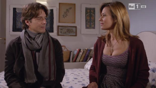 Gianluca e Angelica