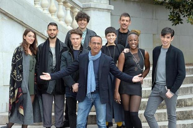 Sanremo 2016, torna il Dopo festival in tv e torna il vecchio in tv: ecco le nuove proposte