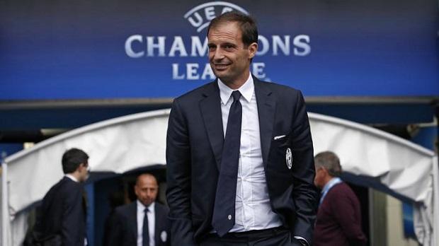 Juventus-Manchester City, è ancora Champions tra lo sport in tv del 25 novembre