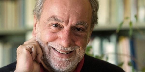 Luca De Filippo, l'omaggio all'attore scomparso su Rai 5